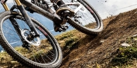 Mountain bike – Sila experience